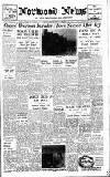 Norwood News Friday 17 January 1947 Page 1