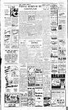 Norwood News Friday 17 January 1947 Page 2