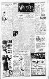 Norwood News Friday 17 January 1947 Page 3