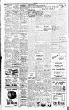 Norwood News Friday 17 January 1947 Page 4