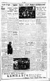 Norwood News Friday 17 January 1947 Page 5