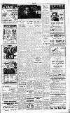 Norwood News Friday 17 January 1947 Page 7