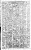 Norwood News Friday 17 January 1947 Page 8
