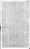 Norwood News Friday 17 January 1947 Page 10