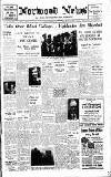 Norwood News Friday 24 January 1947 Page 1