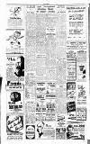 Norwood News Friday 24 January 1947 Page 2