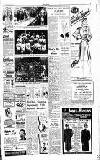 Norwood News Friday 24 January 1947 Page 3