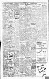 Norwood News Friday 24 January 1947 Page 4