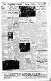 Norwood News Friday 24 January 1947 Page 5