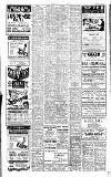 Norwood News Friday 24 January 1947 Page 6