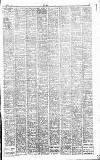Norwood News Friday 24 January 1947 Page 7