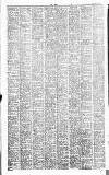 Norwood News Friday 24 January 1947 Page 8