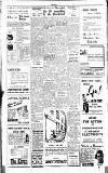 Norwood News Friday 28 February 1947 Page 2