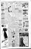 Norwood News Friday 28 February 1947 Page 3