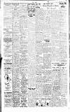 Norwood News Friday 28 February 1947 Page 4