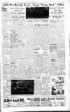 Norwood News Friday 28 February 1947 Page 5