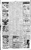 Norwood News Friday 28 February 1947 Page 6