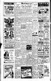 Norwood News Friday 13 June 1947 Page 2