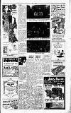 Norwood News Friday 13 June 1947 Page 3