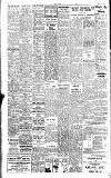 Norwood News Friday 13 June 1947 Page 4