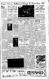 Norwood News Friday 13 June 1947 Page 5