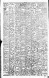 Norwood News Friday 13 June 1947 Page 6