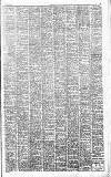 Norwood News Friday 13 June 1947 Page 7