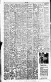 Norwood News Friday 13 June 1947 Page 8