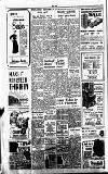 Norwood News Friday 06 January 1950 Page 2