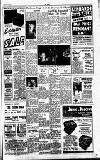 Norwood News Friday 06 January 1950 Page 3