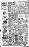 Norwood News Friday 06 January 1950 Page 4