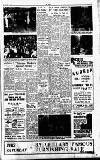 Norwood News Friday 06 January 1950 Page 5