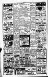 Norwood News Friday 06 January 1950 Page 6