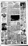 Norwood News Friday 06 January 1950 Page 7