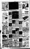 Norwood News Friday 06 January 1950 Page 8