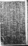 Norwood News Friday 06 January 1950 Page 9