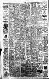 Norwood News Friday 06 January 1950 Page 10