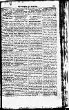 Westmorland Advertiser and Kendal Chronicle