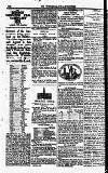 Westmorland Advertiser and Kendal Chronicle Saturday 27 September 1823 Page 2