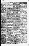 Westmorland Advertiser and Kendal Chronicle Saturday 27 September 1823 Page 3