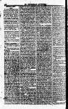 Westmorland Advertiser and Kendal Chronicle Saturday 27 September 1823 Page 4