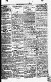 Westmorland Advertiser and Kendal Chronicle Saturday 27 September 1823 Page 5