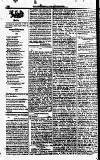 Westmorland Advertiser and Kendal Chronicle Saturday 27 September 1823 Page 6