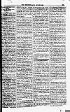 Westmorland Advertiser and Kendal Chronicle Saturday 27 September 1823 Page 7