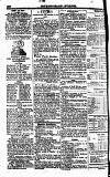 Westmorland Advertiser and Kendal Chronicle Saturday 27 September 1823 Page 8