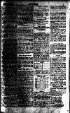 The Referee Sunday 19 August 1877 Page 3