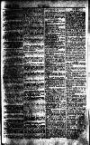 The Referee Sunday 19 August 1877 Page 5