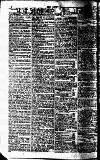 The Referee Sunday 02 September 1877 Page 2
