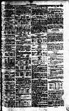 The Referee Sunday 02 September 1877 Page 3