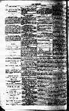 The Referee Sunday 02 September 1877 Page 4